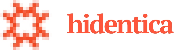 Hidentica